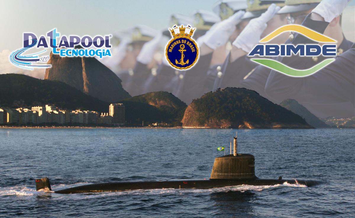 Datapool_e_Marinha